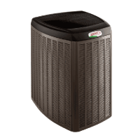 Lennox Heat Pumps