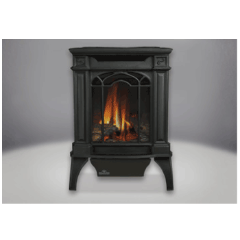 Napoleon Free Standing Fireplaces