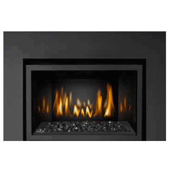 Napoleon Gas Insert Fireplaces