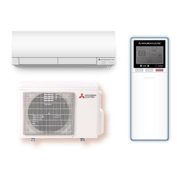 Heating & Cooling Installation & Service   Spokane Comfort